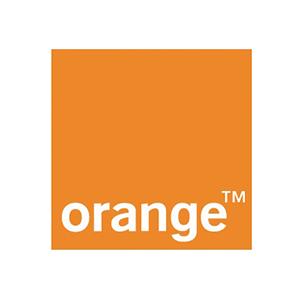 Orange Caraïbe