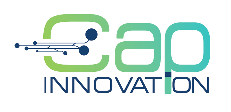 Cap innovation