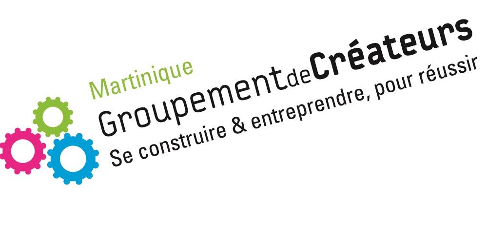 Martinique Groupement des créateurs