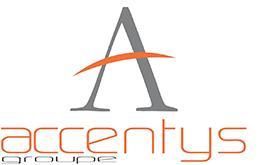 Accentys