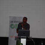 M. Jean Max LEONARD, président ILOM