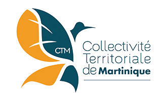 Collectivite_Territoriale_de_Martinique