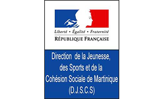 DJSCS-Martinique