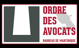 Ordre-des-Avocats