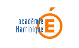 Académie Martinique