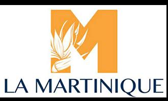 Comité Martinique du Tourisme