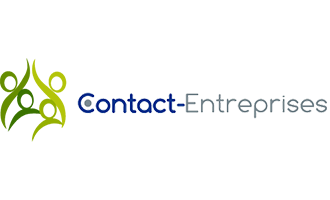 contact entreprises