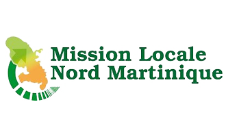 mission lcoale Nord Martinique