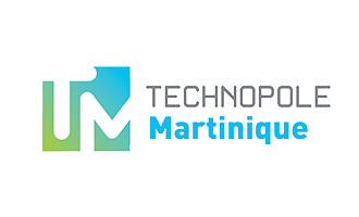 Technopole Martinique
