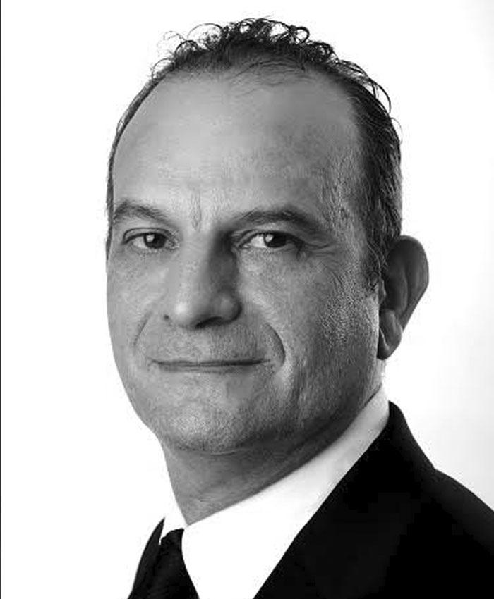 Denis-Antoine HERAULT