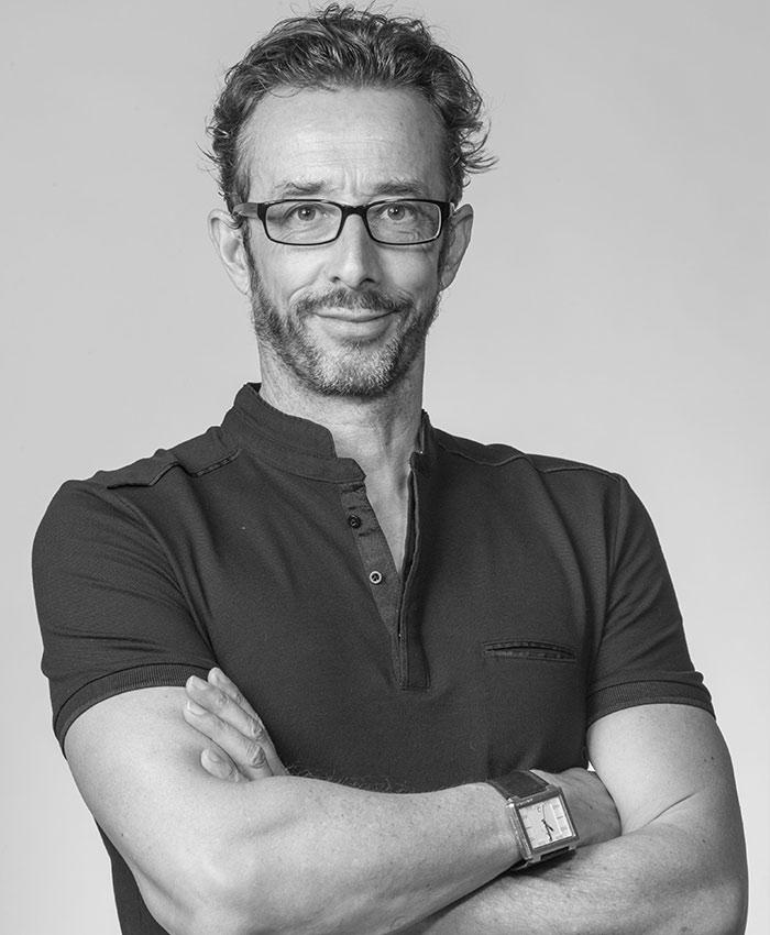 Jean-Yves GUICHAOUA
