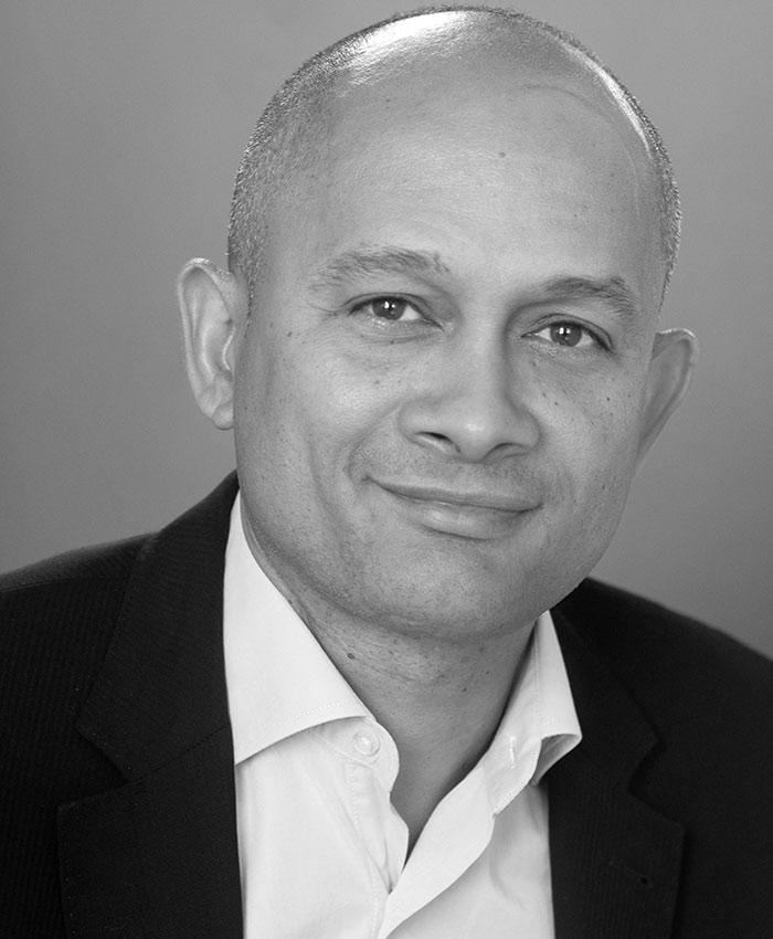 Olivier Marcelin