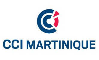 cci martinique