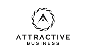 attractive-business