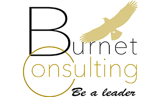 burnet consulting