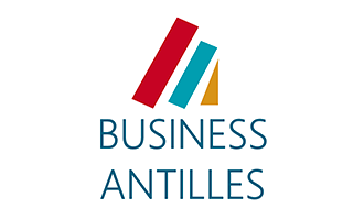 business-antilles