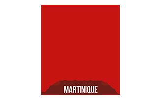 CHAMBRE METIERS ARTISANAT MARTINIQUE
