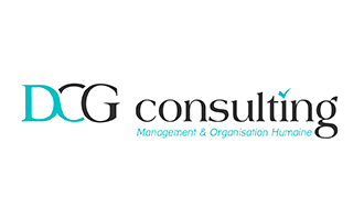 dcg-consulting