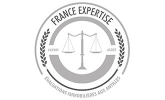 france-expertise