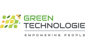 Green Technologie