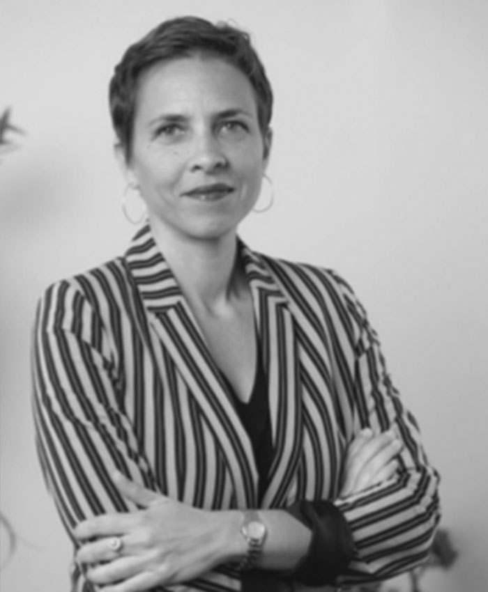 Lucie MANUEL