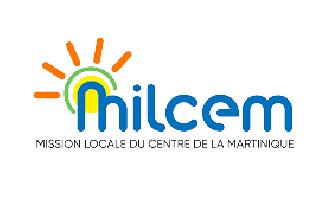 MILCEM