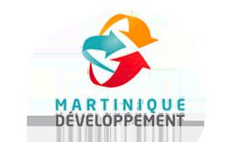 martinique développement