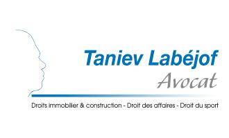 Taniev