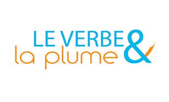 Le verbe et la plume