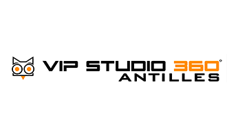 vip-studio360