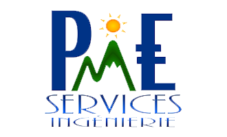 PME SERVICES INGENIERIE