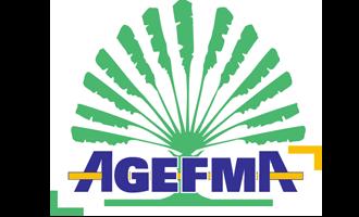 agefma
