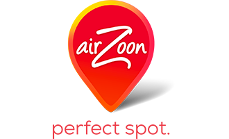 airzoon