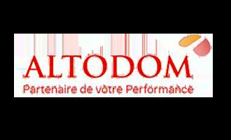 Altodom