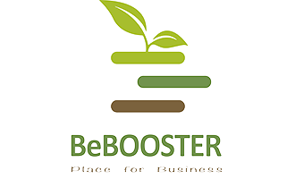 BE BOOSTER
