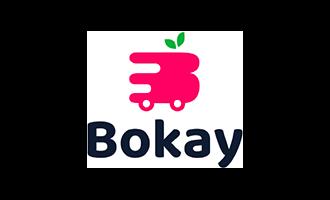 bokay