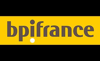 BPI France Création