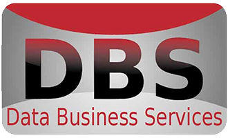 DATA BUSINESS SERVICES
