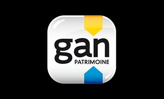 GAN PATRIMOINE