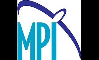 AMPI (Association Martiniquaise Promotion de l'Industrie)