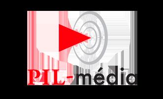 Pil Media