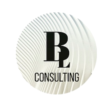 BL CONSULTING