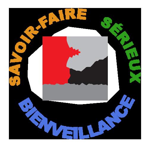 PIL-MEDIA
