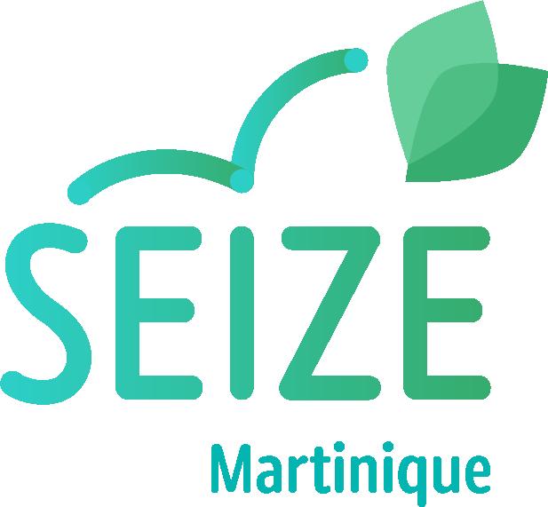 Programme SEIZE